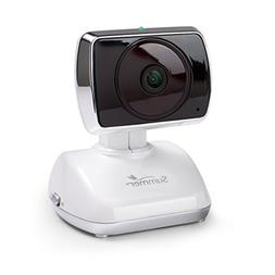 Summer Infant 29310 - Extra Camera for Touchscreen Digital C