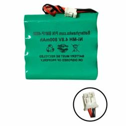 29790 Summer Infant Battery Pack Replacement for Video Baby