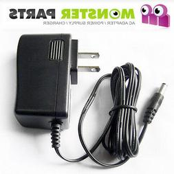 AC Adapter fit LeFun C2 Wireless WiFi IP baby Monitor Camera