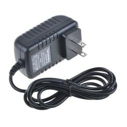AC / DC Adapter For Summer Infant 29070 Zoom wi-fi Video Bab
