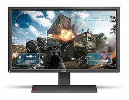 "Benq - Zowie Rl-series 27"" Lcd Hd Monitor"
