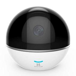 EZVIZ Dome Camera 1080p Wireless Indoor IP Security Surveill