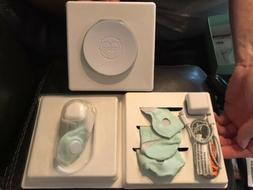 Owlet Baby Care - Smart Sock & Baby Monitor- NEW