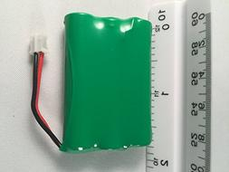 Summer Infant Baby MonitorReplacement Battery, 29030-10