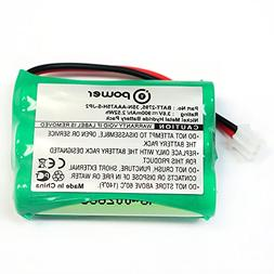 T-Power  Motorola Baby Monitors Battery TFL3X44AAA900 CB94-0