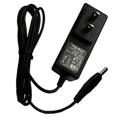 UpBright 6V AC/DC Adapter Replacement For Samsung SEW-3037W