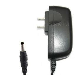 WALL charger AC adapter for LEVANA JENA baby monitor 6NA