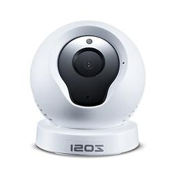 ZOSI ZP331Q2-W-US Q2 Wireless IP Cameras Baby Monitor and Ho