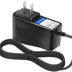T-Power 5vdc Ac Adapter Compatible with Motorola VlJ-MBP25BU