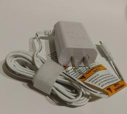 VTech AC Adapter For Baby Monitor RM5754 RM5764 HD Digital V