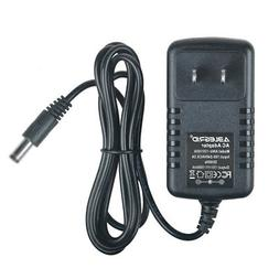 AC/DC Adapter Power Charger for Motorola MBP33 MBP35 Baby Mo