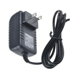 AC Adapter For Summer Infant Dual View Digital Video Monitor