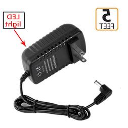 AC Adapter Charger for Vtech Baby Monitor VM321 VM333 VM321-