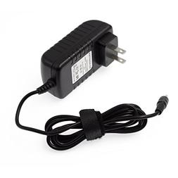 Mackertop AC Adapters Charger for 7.5V Summer Infant 28040,