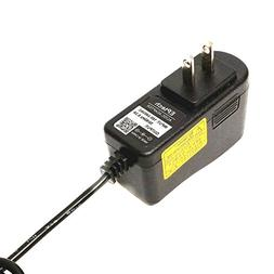 EPtech  AC/DC Adapter For Samsung SEW- SERIES: SEW-3037W SEW