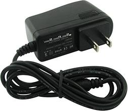 Super Power Supply AC / DC Adapter Charger Cord for Foscam F