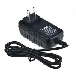 ABLEGRID AC/DC Adapter Charger For Summer 29650 Infant In Vi