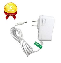 New 7.5V AC DC Adapter for 28040 28450 28460 28520 28530 286