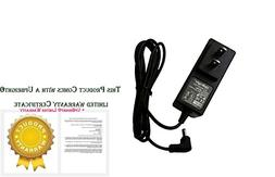 UpBright NEW Global 7.5V AC/DC Adapter For Summer Infant 286