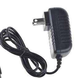 AT LCC AC/DC Adapter for Summer Infant 29000 29000A Wide Vie