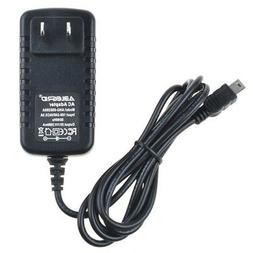 AC DC Adapter for Babies R US 5F62313 Flat Screen Video Baby