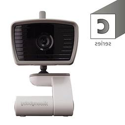 MoonyBaby Add-On Camera Unit C Series for Video Baby Monitor
