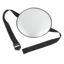 Adjustable Car Back Seat Mirror <font><b>Baby</b></font> Fac