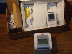 Philips AVENT Baby Monitor with Temperature and Humidity Sen