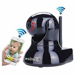 Baby Remote Home Monitoring Systems Monitor, Video With Came