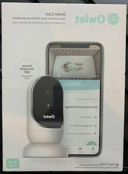 cam wi fi video baby monitor bc01nnbbyf