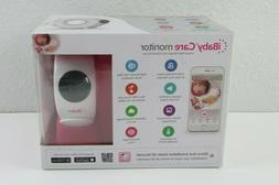 iBaby Care Monitor M2S Smart Baby Monitor iPod, iPhone Andro