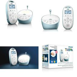 dect audio baby monitor scd560 10 discontinued