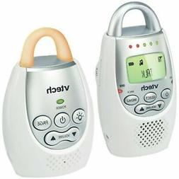 Vtech  Digital Audio Safe Sound Baby Monitor New sealed