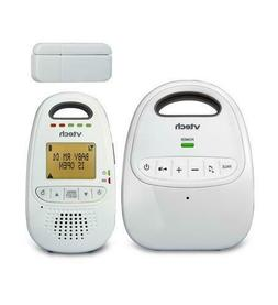 EGS Baby Child Monitoring Safe and Sound Digital Audio Monit