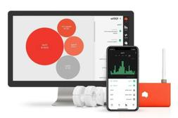Sense Energy Monitor: Electricity Usage Monitor To Track in