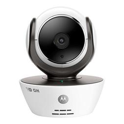 Genuine Motorola Wifi Video Baby Monitor Camera MBP85CONNECT
