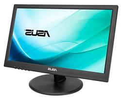 """ASUS 15.6"""" 1366x768 HDMI VGA 10-Point Touch Eye Care Screen"""