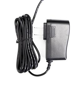 OMNIHIL AC/DC Power Adapter Compatible with Willcare Baby Mo