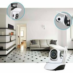 Home Video Baby Monitor IP Camera 1080P HD Wireless IR Night