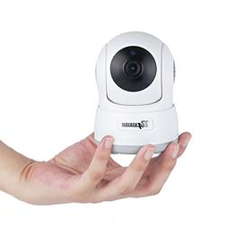 Home Wireless Security Camera Monitor Baby,Elderly, Dog 720P