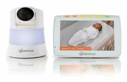 Summer Infant -  In View™ 2.0 Color Video Monitor
