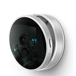 Ip Camera 1080P Hd Cctv Camera Home Security Wifi P2P Wirele