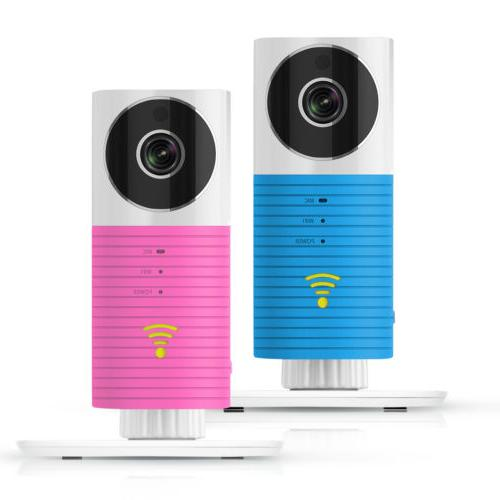 1080P Wireless Smart Video way