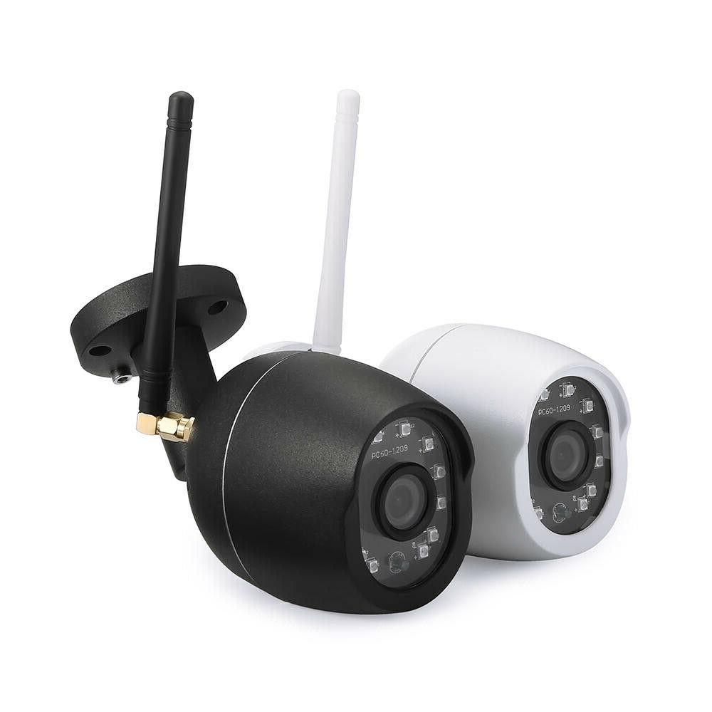 Digoo 720P Outdoor IP66 Security IP Camera Monitor Onvif