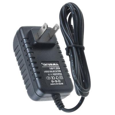 AC Adapter for Samsung SEW-3038W Baby Monitor Wall Charger P