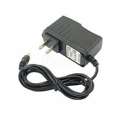Wall Charger AC Power Adapter Cord FOR VTECH VM321 baby moni