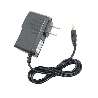 AC Adapter Wall Charger FOR VTECH VM321 baby monitor  Power