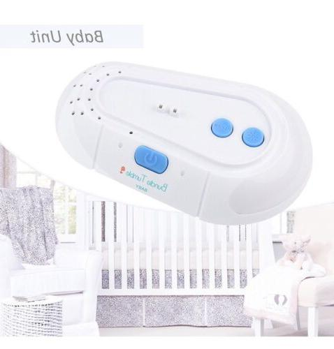 Safe Baby Pair Rechargeable