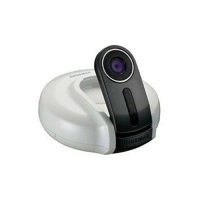 Samsung SNH-1010N Smart Cam WiFi Video Baby Monitor Indoor C