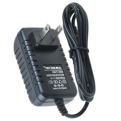 ABLEGRID AC/DC Adapter for Samsung SEW-4042W 2-Camera Baby M